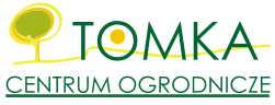 TOMKA Centrum Ogrodnicze